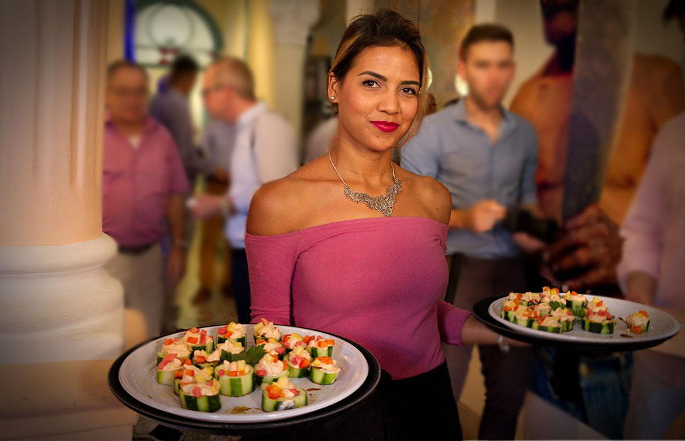 avrupa turu yemek kültürü