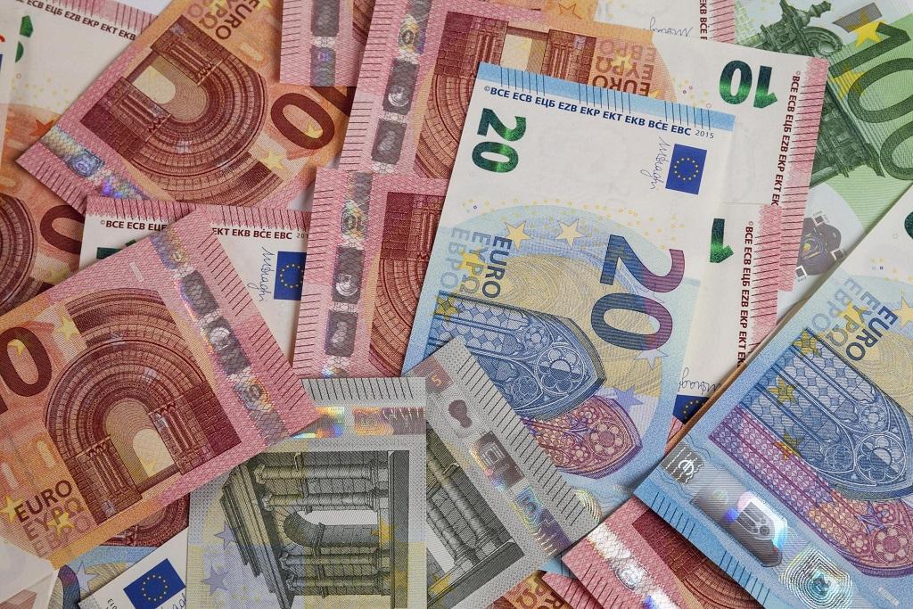 avrupa rüyası yurtdışında para bozdurma işlemleri