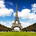 avrupa rüyası fransa paris gezi rehberi