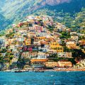 İtalya Alışveriş Rehberi