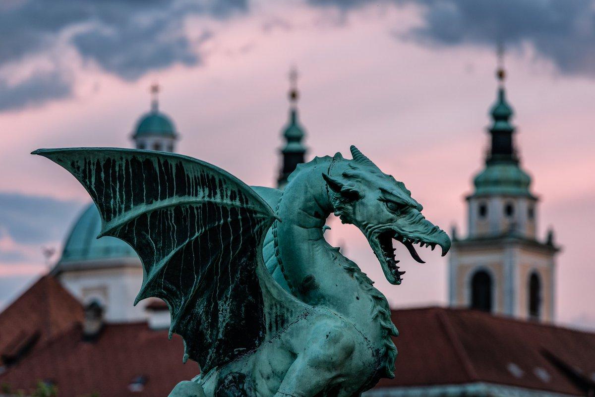 slovenya lübyana