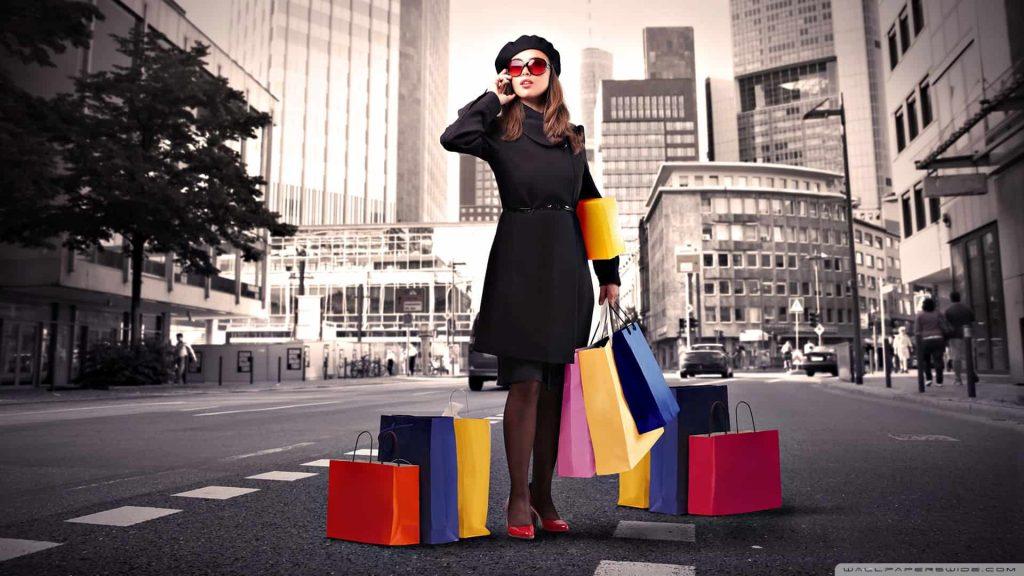 ucuz alışveriş duty free