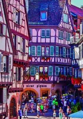 mulhouse-fransa