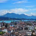 Yalnız Gezginler için En İyi 10 Avrupa Kenti