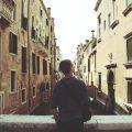Avrupa Şehirleri Lakapları ve Hikayeleri
