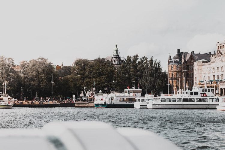 Oslo'yu En Ekonomik Yoldan Keşfetme İpuçları