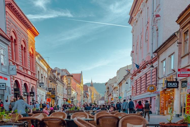Tatil Planı Yapanlara Avrupa'da Bütçe Dostu 6 Ülke