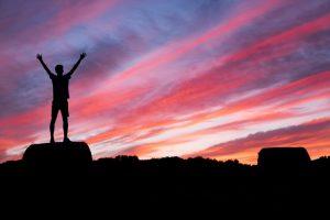 Avrupa'da Gün Batımının En İyi İzlendiği 5 Yer