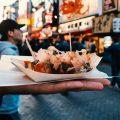 Take Away Nedir? | Avrupa'da Yemek Yeme Kültürü