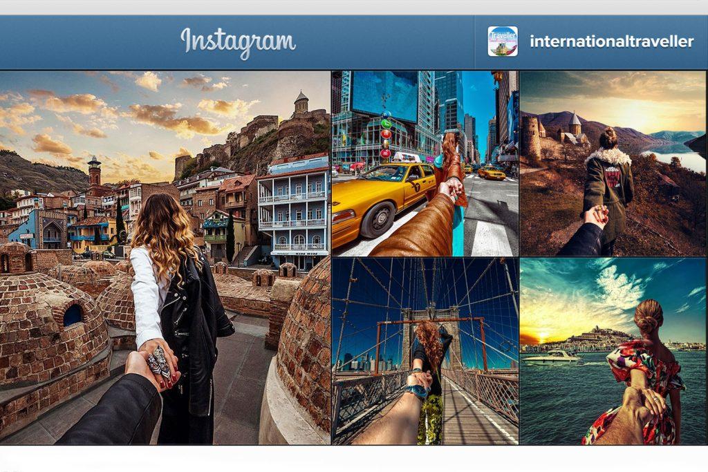 gezgin-instagram-seyahat