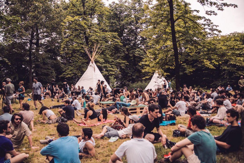 milano-festival-rehberi