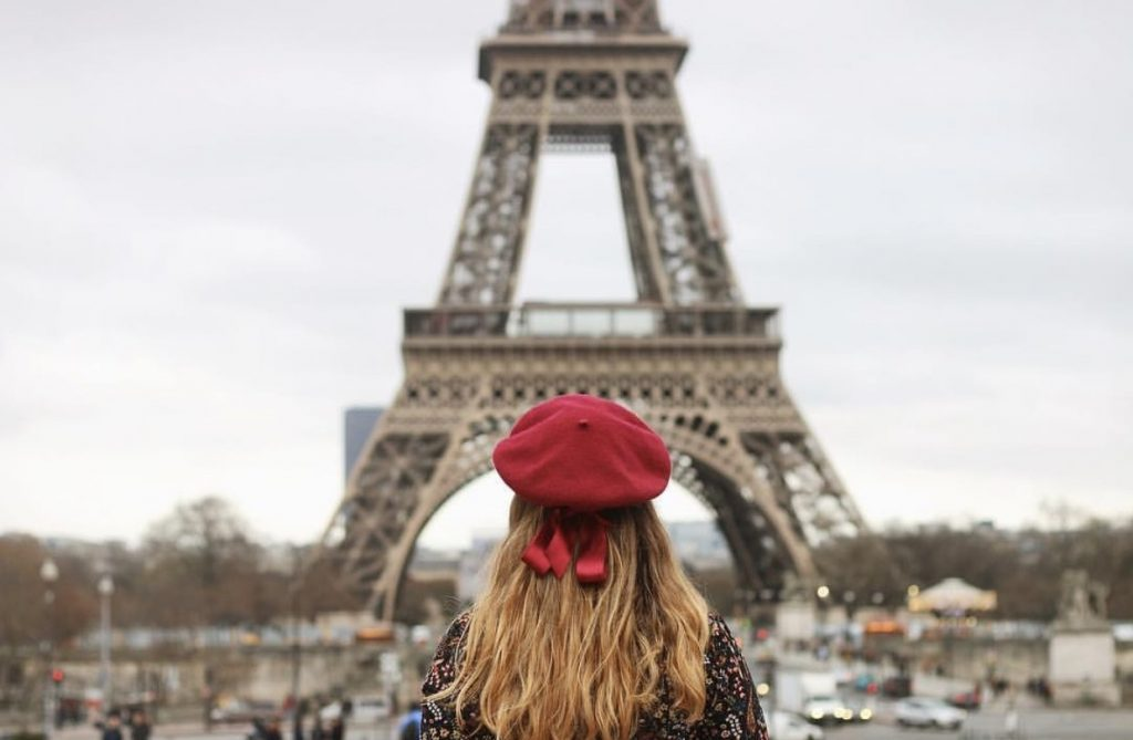 paris-gezi-rehberi