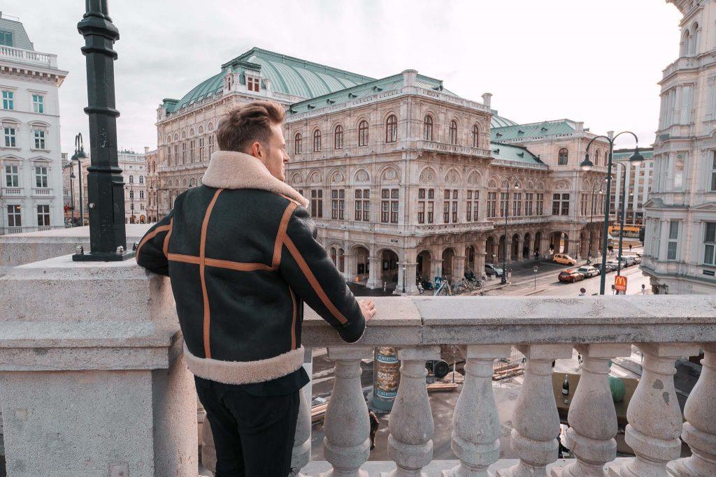 viyana-avusturya-gezginlerin-en-çok-gezdiği-şehirler