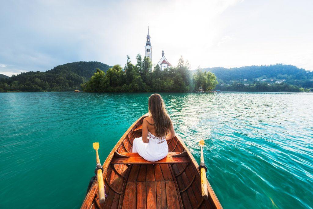 bled-gölü-slovenya