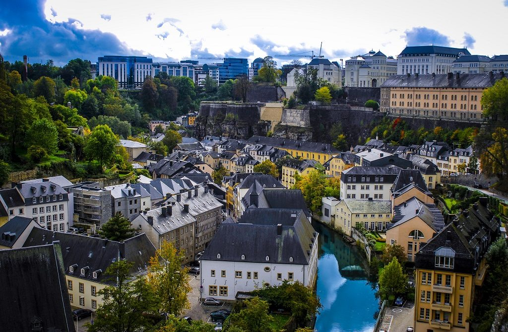 luxemburg-gezi-rehberi