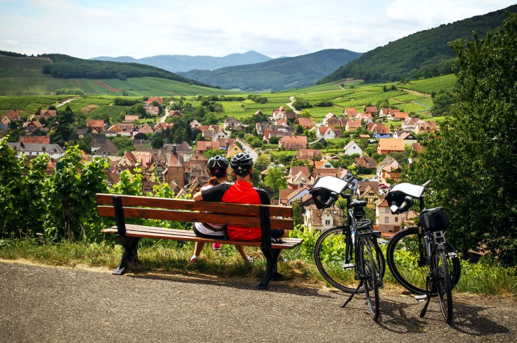 alsas-bisiklet-turları