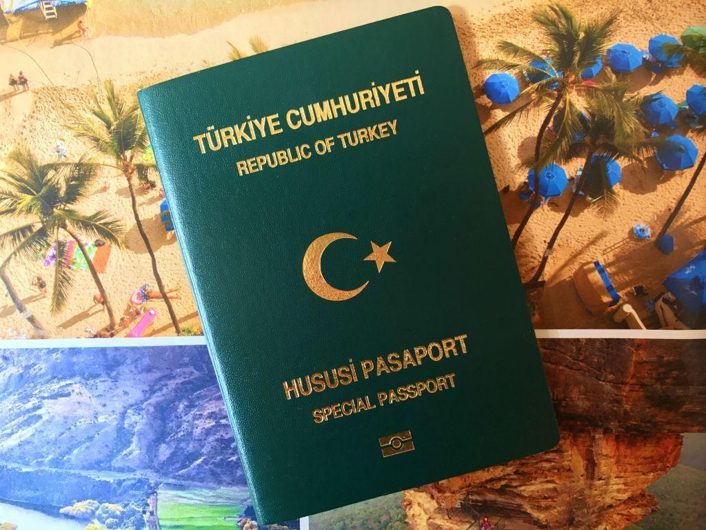 yeşil-pasaport-nedir