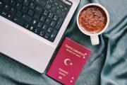 shengen-vizesi-nasıl-alınır