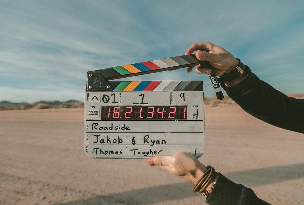 avrupa turu seyahat temalı filmler