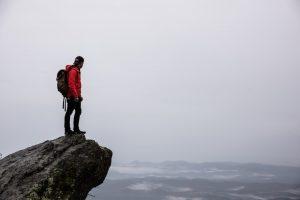 Avrupa'da Tek Başına Seyahat Edeceklere Tavsiyeler