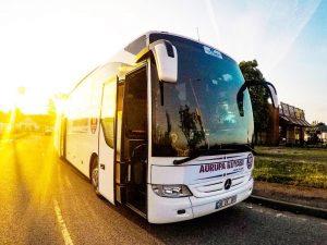 avrupa-rüyası-otobüsü