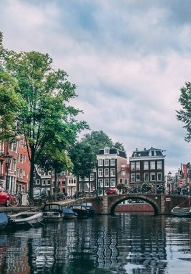 hollanda-hediyelik-eşya