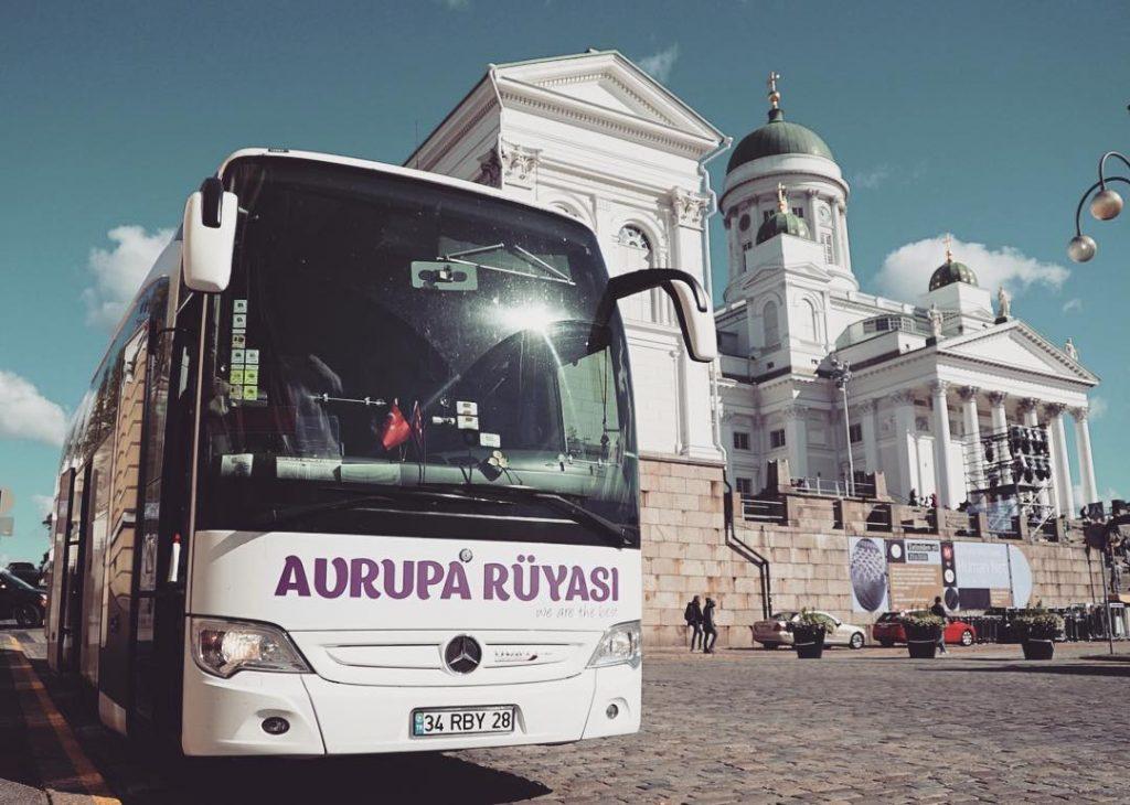 avrupa-rüyası-otobüsü (2)